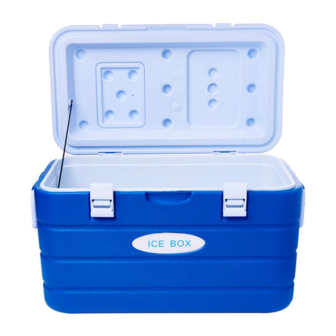 Ice Box Cooler - 40 Litre