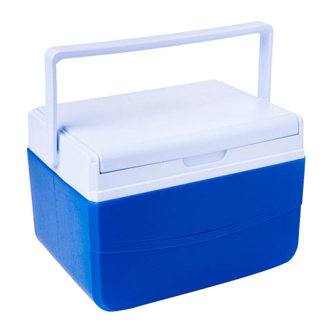 Ice Box Cooler - 5 Litre