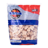 Wood Chips - Hickory