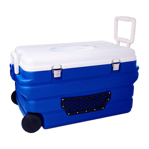Ice Box Cooler - 90 Litre
