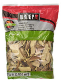 Wood Chips - Apple