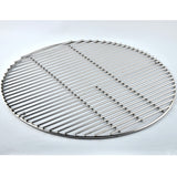 "TOPQ Cooking Grate for 25"" Kamado"