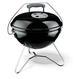 "Weber, Smokey Joe Premium 37cm (14.5"") - BBQ Warehouse - 1"