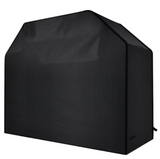 BBQ Grill Cover - 6 burner Heavy Duty, BBQ Buddy