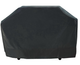 BBQ Grill Cover - 3 burner Gas Grill , BBQ Buddy