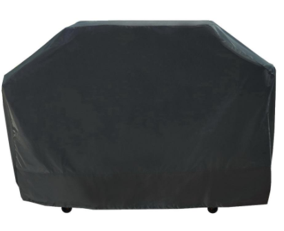 BBQ Cover 3 burner, BBQ Buddy