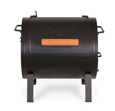 Char Grill Portable Grill