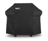 Weber Spirit 200 - 300 Series Grill Cover 7106