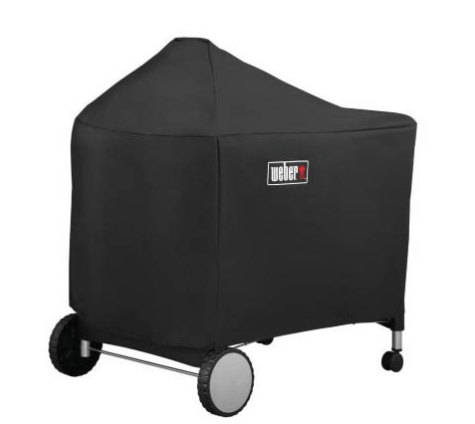 Weber Performer Premium Grill Cover 7445/7152