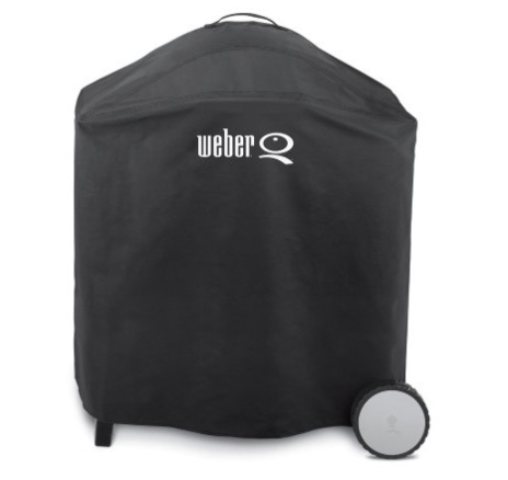 BBQ Grill Cover - Weber Q 3000 series