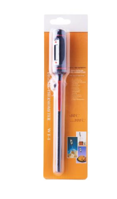 WT-1 Thermometer
