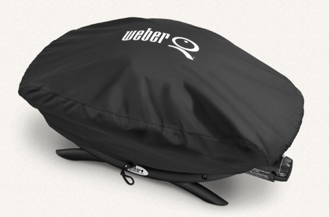 Weber Q Cover - 1000 series