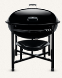 Weber Ranch Kettle 37 inch
