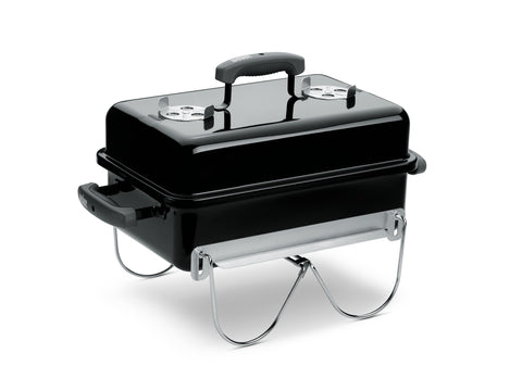 Weber, Go Anywhere - BBQ Warehouse - 2