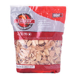 Wood Chips - Cherry
