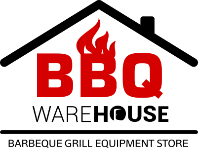 BBQ Warehouse