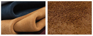 What is Top-Grain Leather?