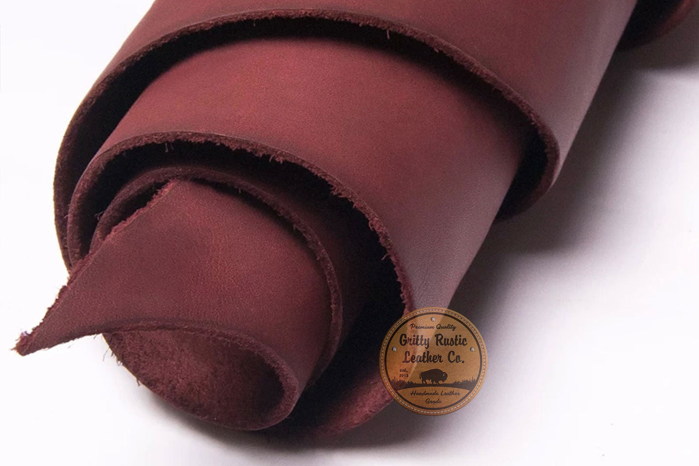 Why is Crazy Horse Leather so Durable?