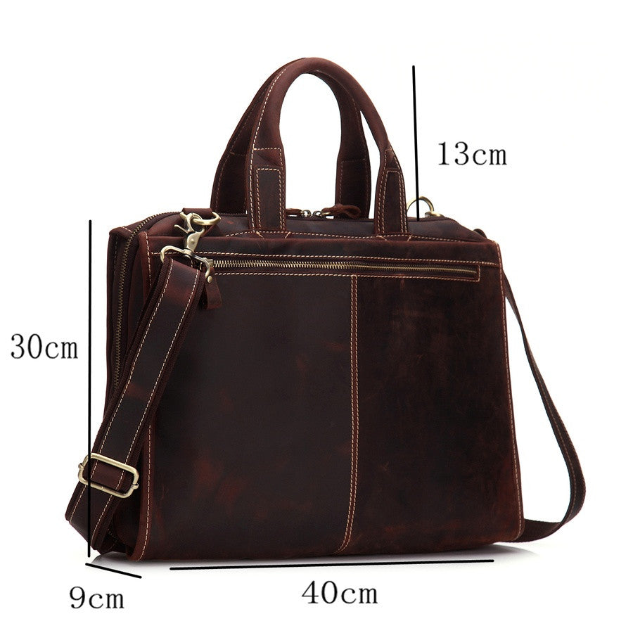 6704431006c1 Business Bags For Ladies- Fenix Toulouse Handball