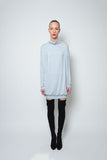 BROOKLYN SWEATER-DRESS
