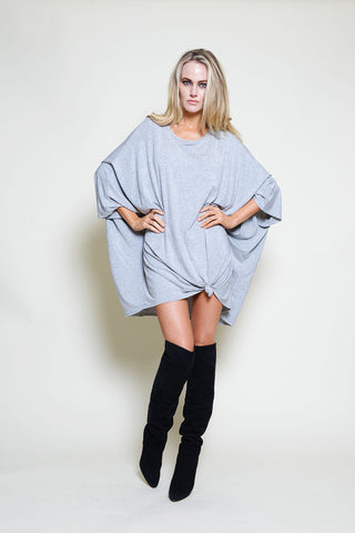 Ashley Mini Dress