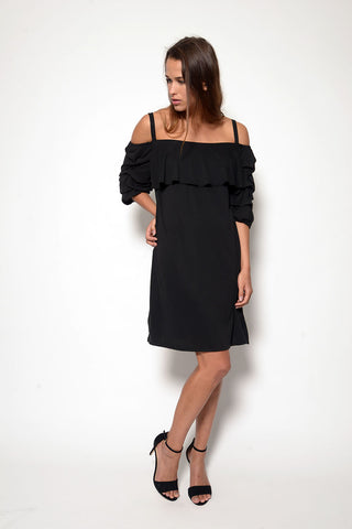 K and co cocktail dress kay