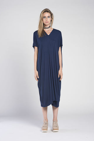 CLYDE DRESS