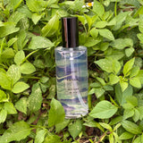 ROOM SPRAY PARFUM - GRAPEFRUIT