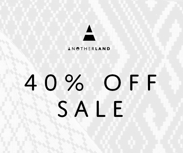 Anotherland Xmas Sale