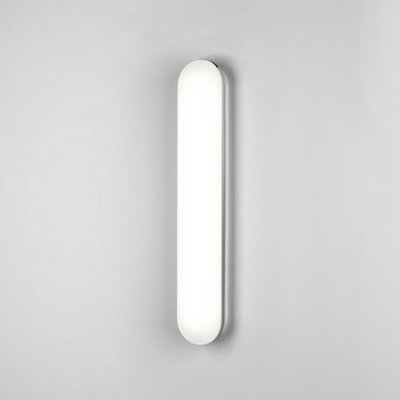Astro Altea Bathroom Wall Light