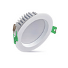 Amitex Centurion 12W Colour Changing Dimmable Downlight