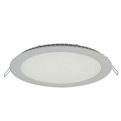 Ansell Freska Slim LED Downlight Cool White