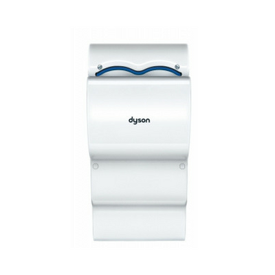 Dyson Airblade dB Hand Dryer White