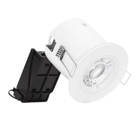 Aurora Enlite EN-DLM981x GU10 Fire Rated Pro Downlight