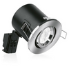 Aurora Enlite GU10 Adjustable Fire Rated Downlight