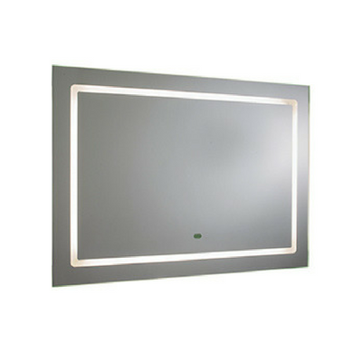 Valor LED Mirror Light C/W Infra-Red Switch IP44 15W