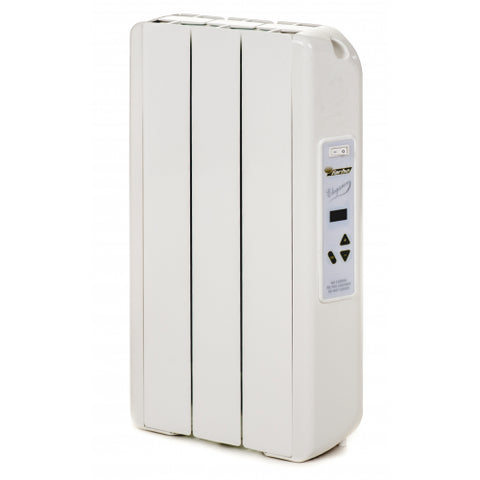 Farho Ecogreen EG-03 330W Digitally Controlled Heater