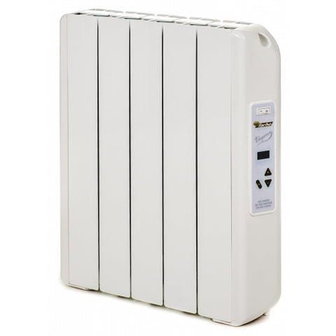 FARHO ECOGREEN EG-05 550W DIGITALLY CONTROLLED HEATER