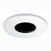 JCC Fireguard Next Generation Downlight IP20 Bezels