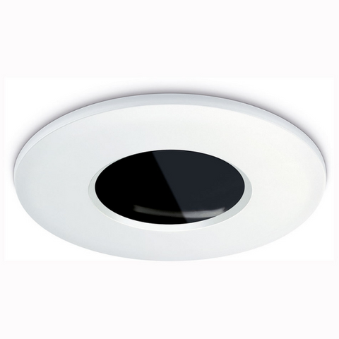JCC Fireguard Next Generation Downlight IP65 Bezels