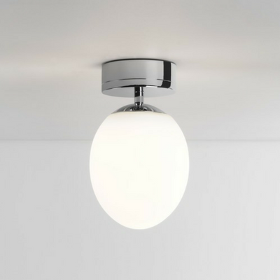Astro Kiwi Bathroom Ceiling Light