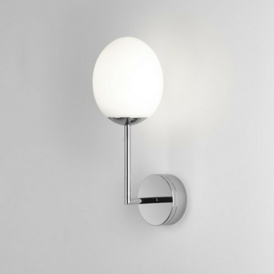 Astro Kiwi Bathroom Wall Light