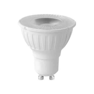 Megaman 5W GU10 Dimmable LED Lamp