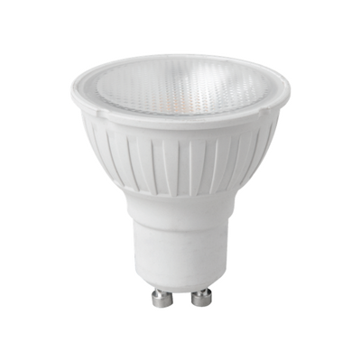 Megaman 5.5W GU10 Dimmable LED Lamp