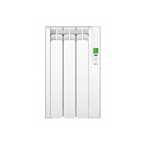 Rointe Kyros – 3 Elements Electric radiator 330W KRI0330RAD3