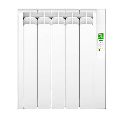 Rointe Kyros – 5 Elements Electric radiator 550W KRI0550RAD3