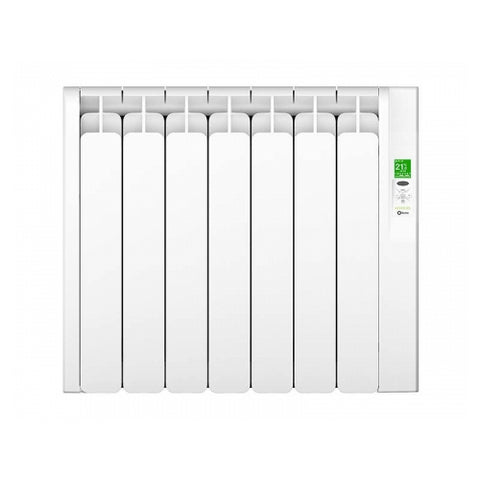 Rointe Kyros - 7 Elements Electric radiator 770W KRI0770RAD3