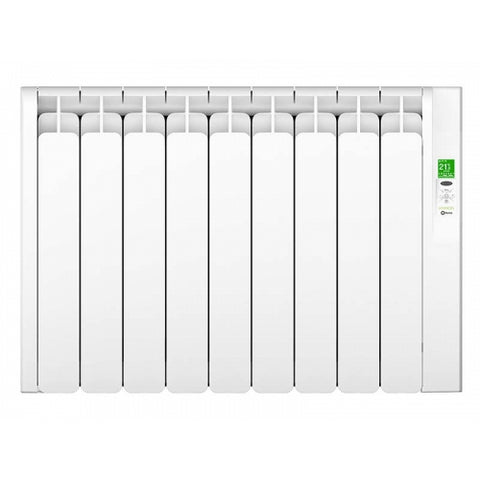 Rointe Kyros - 9 Elements Electric radiator 990W KRI0990RAD3