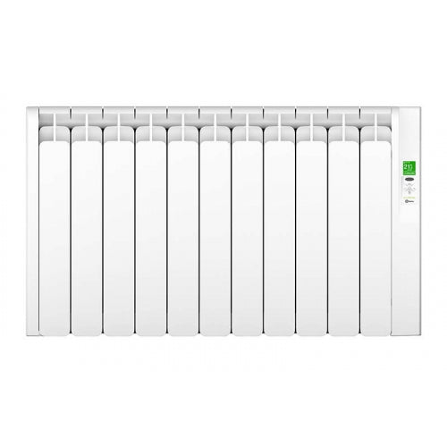 Rointe Kyros - 11 Elements Electric radiator 1210W KRI1210RAD3