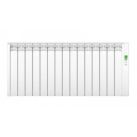 Rointe Kyros - 15 Elements Electric radiator 1600W KRI1600RAD3